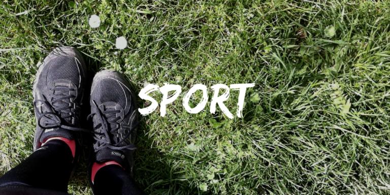 "Hier findest du alle Beiträge zur Kategorie ""Sport"""